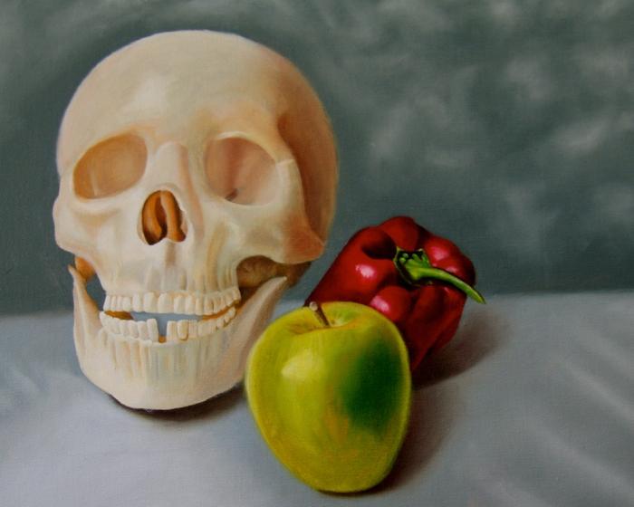 clareketon_art_painting_web