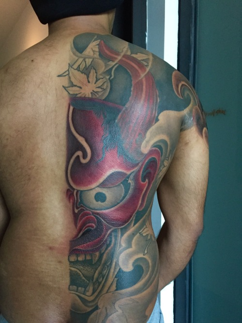 clareketon_tattoo_wip