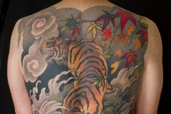 clareketontattoos_tigerpiece-4