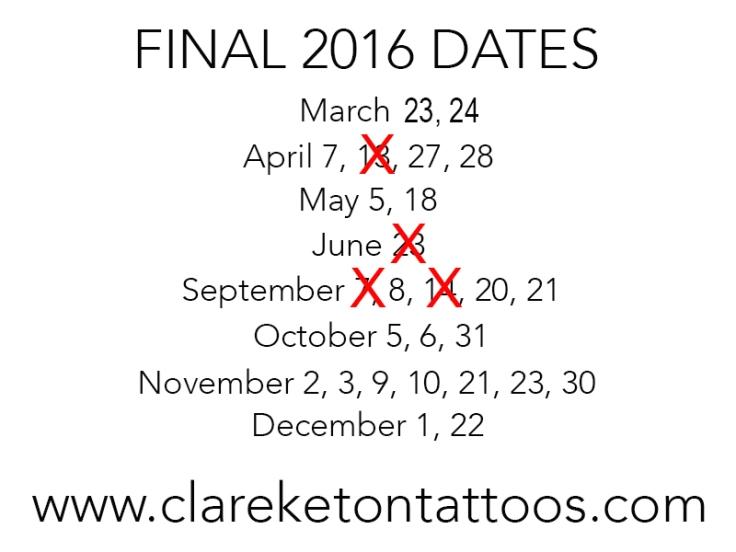 final2016dates_clareketontattoos_