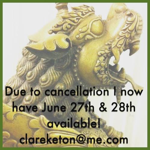 clareketon_tattoo_dates
