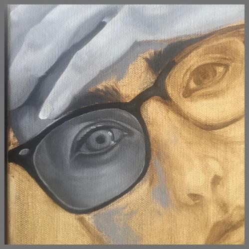 clareketontattoos_art_painting_workinprogress.jpg